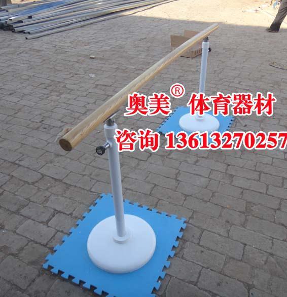 http://himg.china.cn/0/4_62_234618_566_586.jpg