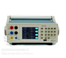 泰克Tektronix单相功率分析仪PA1000