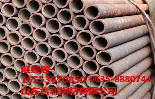 http://himg.china.cn/0/4_62_237840_500_320.jpg