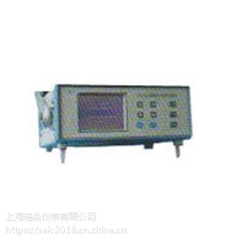 上海华东电子仪器厂YJ-33A静态电阻应变仪