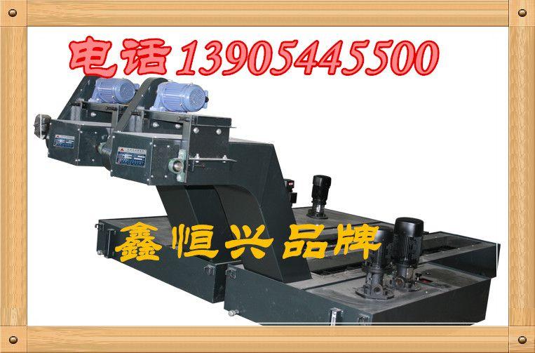 http://himg.china.cn/0/4_630_232866_763_503.jpg