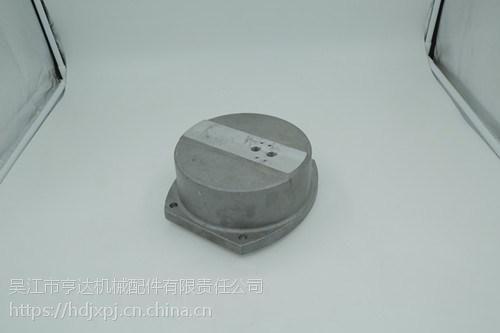 铝铸造厂、南京铝铸造、亨达机械(在线咨询)