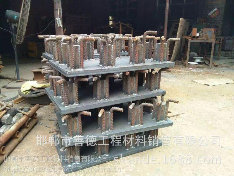 东阿供应防落梁挡块厂家/公司 郗甜甜18531088712 为您提供优质的产品