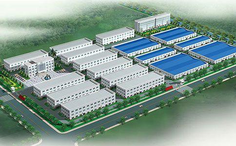 http://himg.china.cn/0/4_630_236302_484_300.jpg