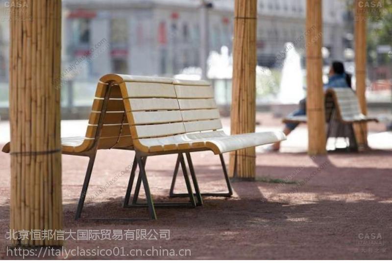 CITY DESIGN椅子意大利进口家具品牌【意大利之家】