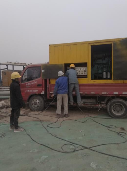 http://himg.china.cn/0/4_630_239352_520_701.jpg