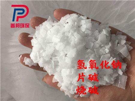 http://himg.china.cn/0/4_631_1036595_450_337.jpg
