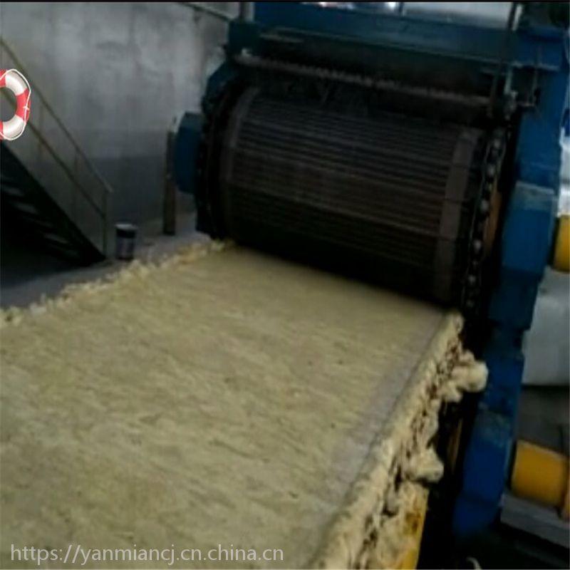 桐城岩棉板生产厂家,参加了憎水增加剂