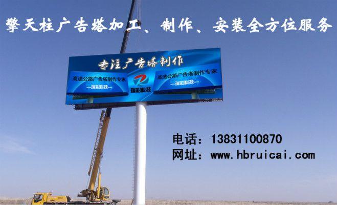 http://himg.china.cn/0/4_631_231758_659_400.jpg