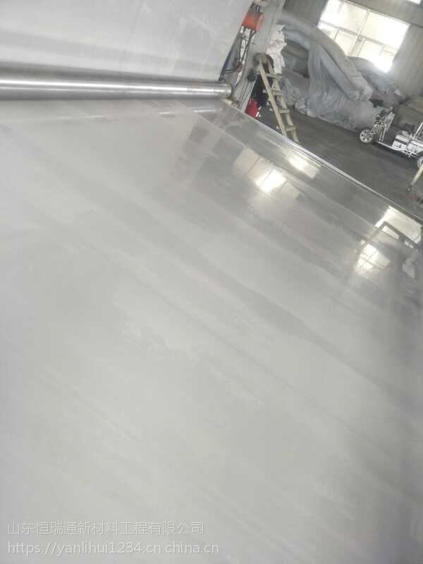耀华矿业化工应用防水板 伊川5m宽防水板