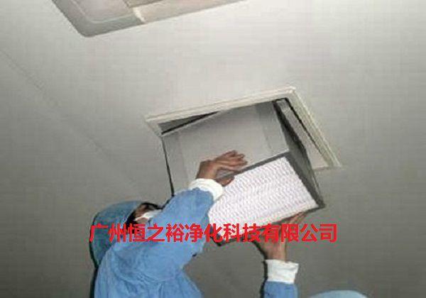 http://himg.china.cn/0/4_631_236590_600_420.jpg