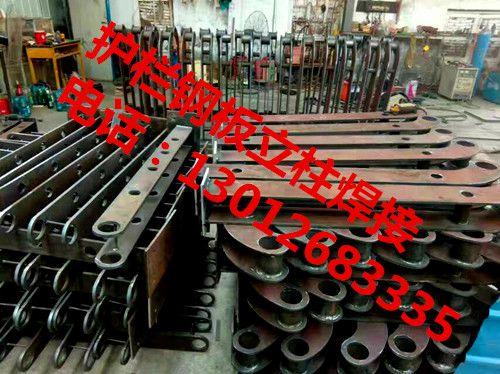 http://himg.china.cn/0/4_631_237500_500_374.jpg