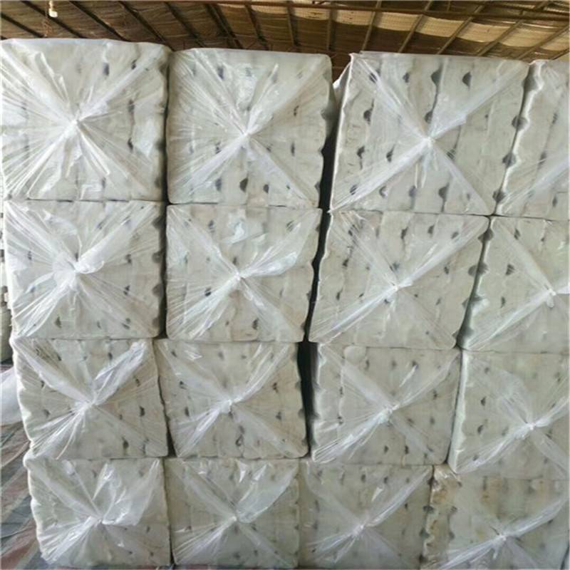 厂价硅酸铝毯 5公分硅酸铝保温板