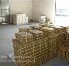 EDZCr60高铬耐磨焊条江苏EDZCr60高铬堆焊焊条