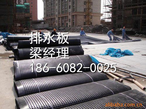 http://himg.china.cn/0/4_631_241334_500_375.jpg