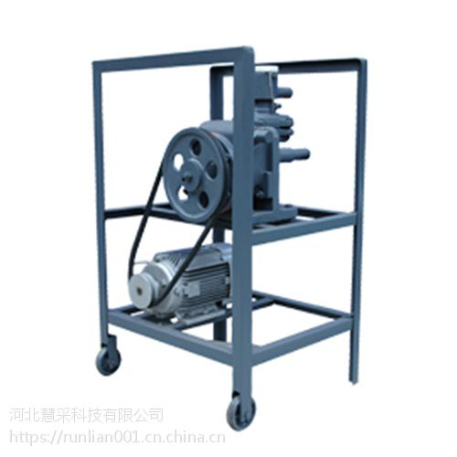 鄂州电动摇泵抽油泵 JB-70-2电动摇泵/抽油泵强烈推荐