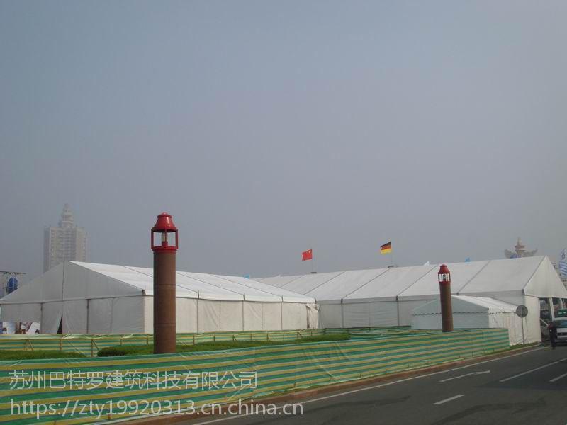 温州篷房租赁|赛事帐篷出租|仓储篷房租赁|温州婚庆帐篷出租