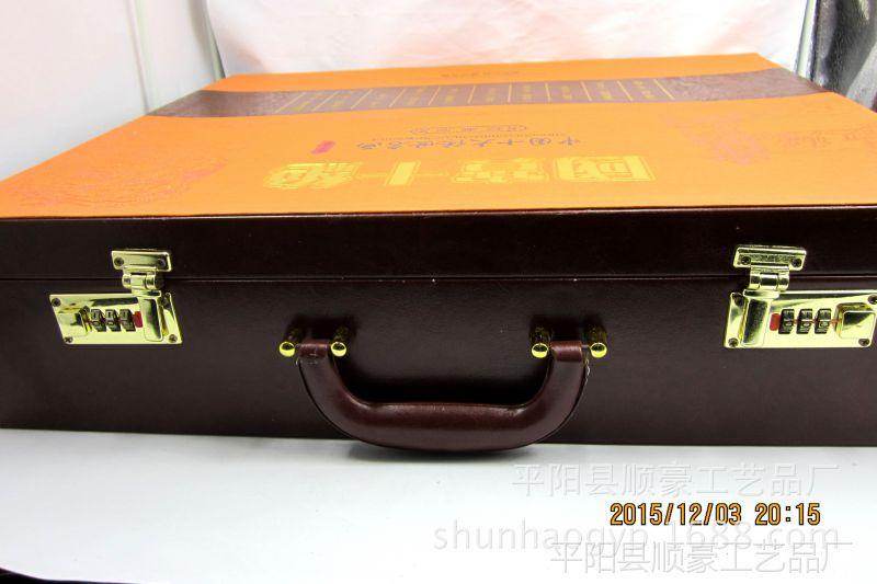 中国十大传世名画 国宝十绝珍藏版 收藏礼品 会销礼品