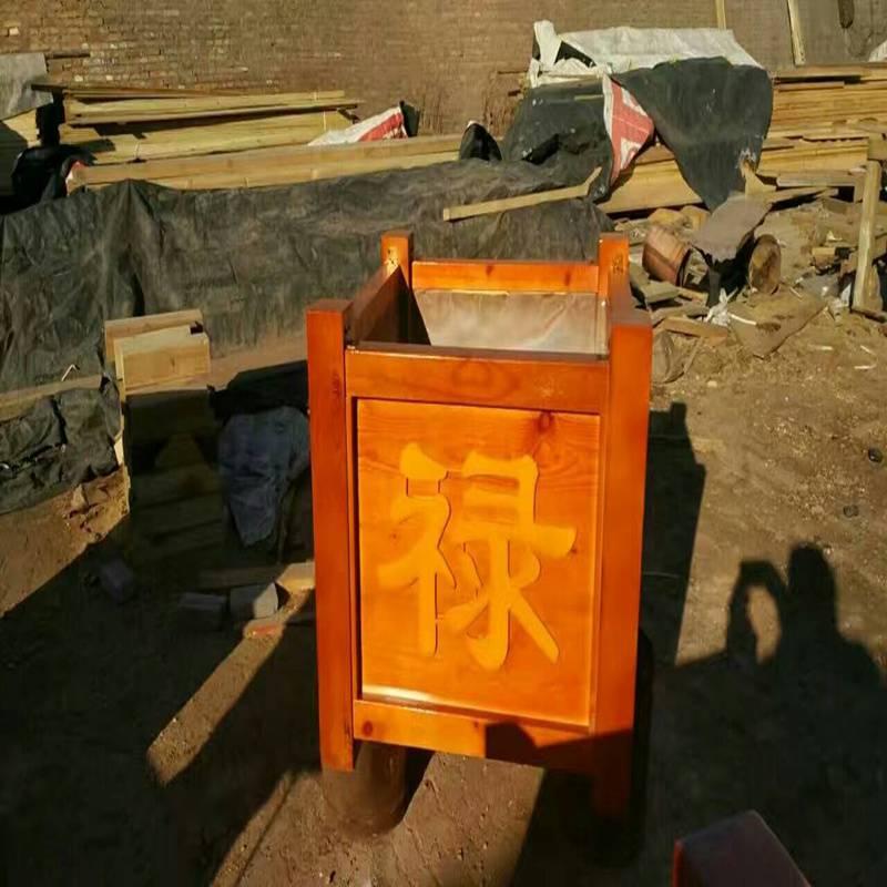贵阳绿化花箱生产制造厂家,花草箱正品,价格公道