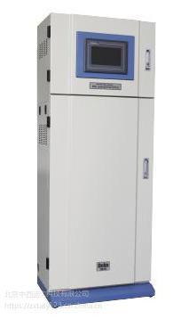 中西(ZY特价)COD在线分析仪/CODcr全自动在线分析仪 库号:M123448