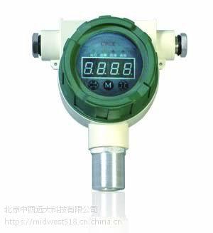 中西有毒气体探测器 PH3 型号:CW24-UC-KT-2021库号:M119472