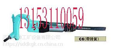 黑龙江大庆专业生产东坤气动铲锤好用
