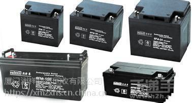 泉州回收基站UPS电池,免维护干电池,铅酸蓄电池等