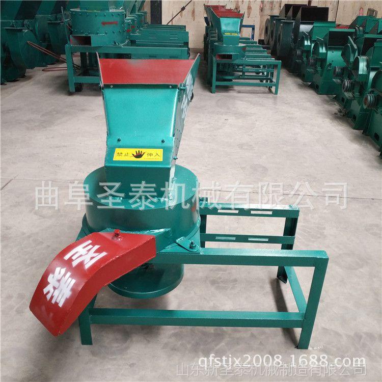 高产量青草打浆机 打浆机哪里有卖 打浆机报价