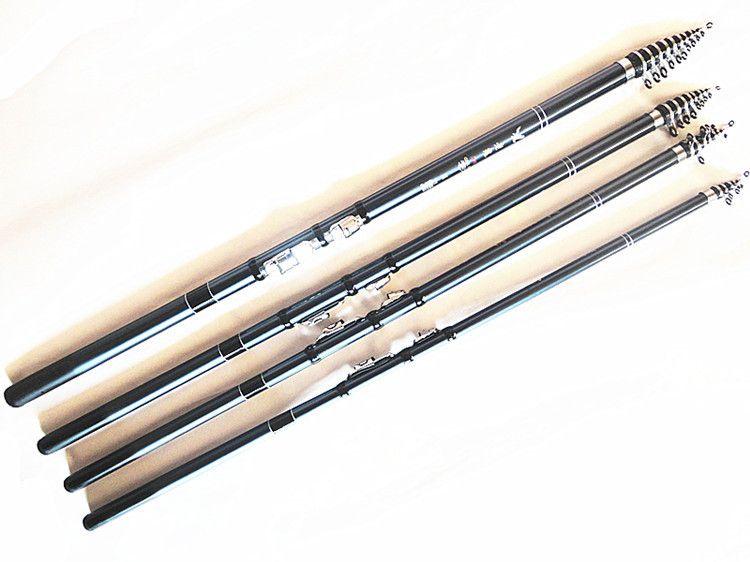 正品鱼竿矶钓杆超硬碳素矶竿3.6 4.5 5.4 6.3米钓鱼竿渔具批发