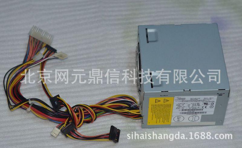 NPS-230EB B S26113-E513-V50 Fu