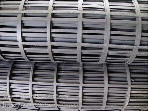 钢塑格栅***新报价 本溪市钢塑格栅基地低于市场价
