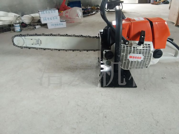 新款挖树机报价 重量轻挖树机 浩发