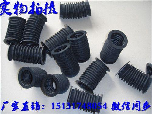 http://himg.china.cn/0/4_633_236394_500_375.jpg