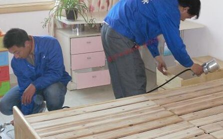 http://himg.china.cn/0/4_633_236922_446_278.jpg