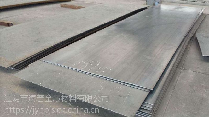 数控切割异形件65Mn 、65Mn兴澄特钢、65Mn价格