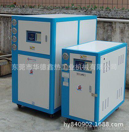 冷水机制造、工业冷水机生产