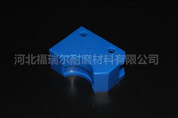 直销尼龙1010加工件 福瑞尔韧性好尼龙1010加工件生产