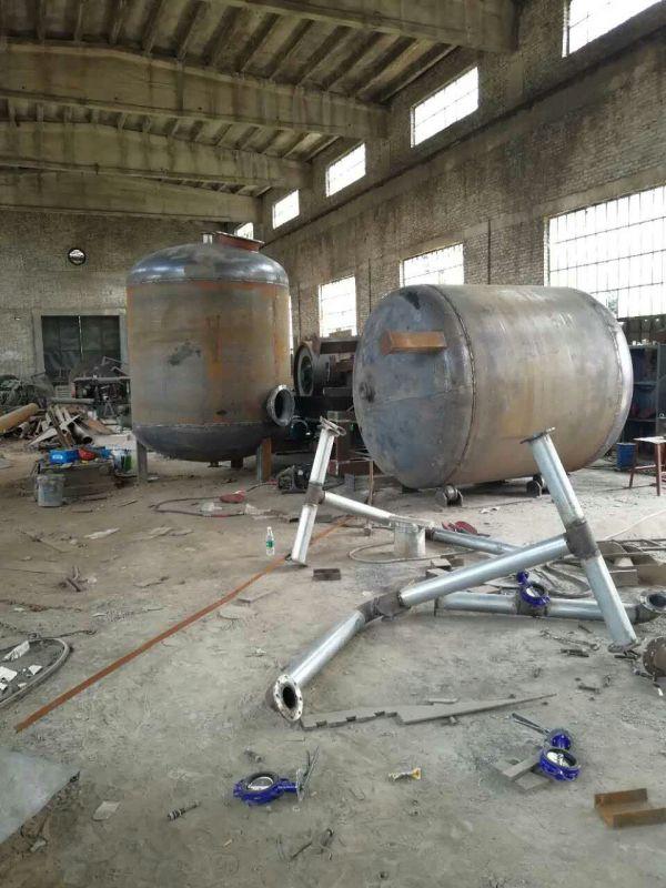 http://himg.china.cn/0/4_634_1061781_600_800.jpg