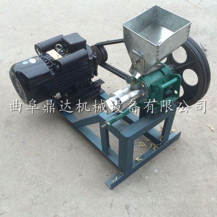 汽油机带动玉米花膨机 流动使用食品膨化果机 江米棍膨化机