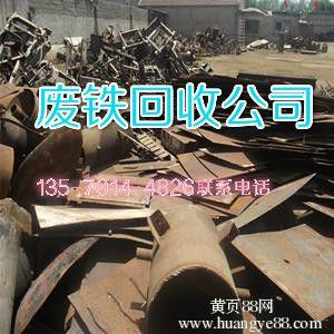 http://himg.china.cn/0/4_634_235350_300_300.jpg