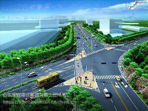 供应山东军辉建设集团面向国内市政工程资质合作