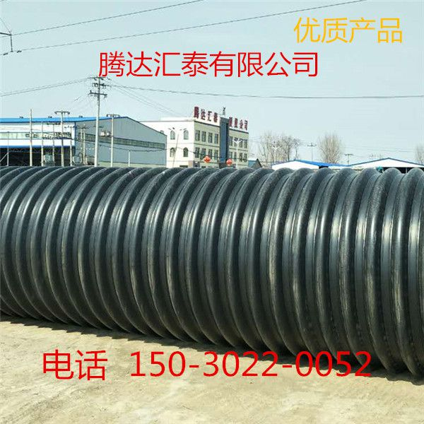 阜阳塑料排水管规格型号齐全