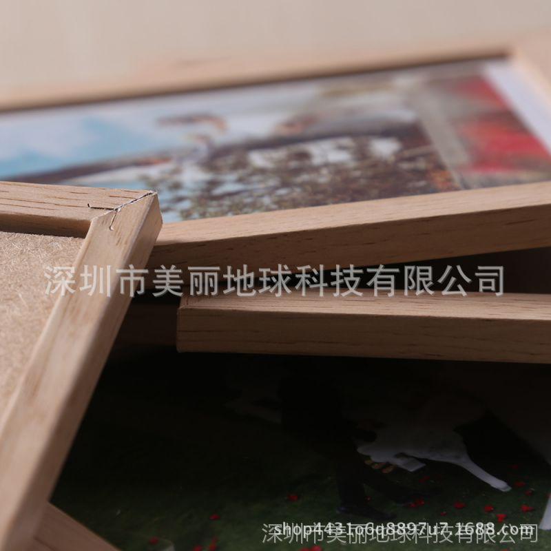 简约现代客厅照片墙装饰相框墙欧式相框创意挂墙组合相片墙九宫格