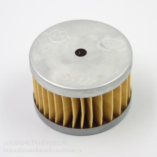 JUNIOR II宝华充气压缩机N4823空气过滤芯厂家价格