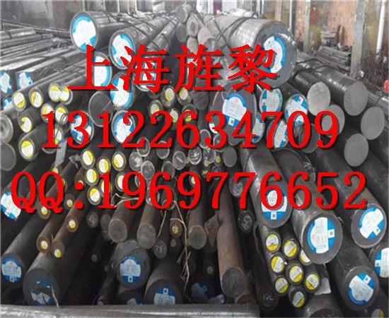 http://himg.china.cn/0/4_635_239870_550_450.jpg
