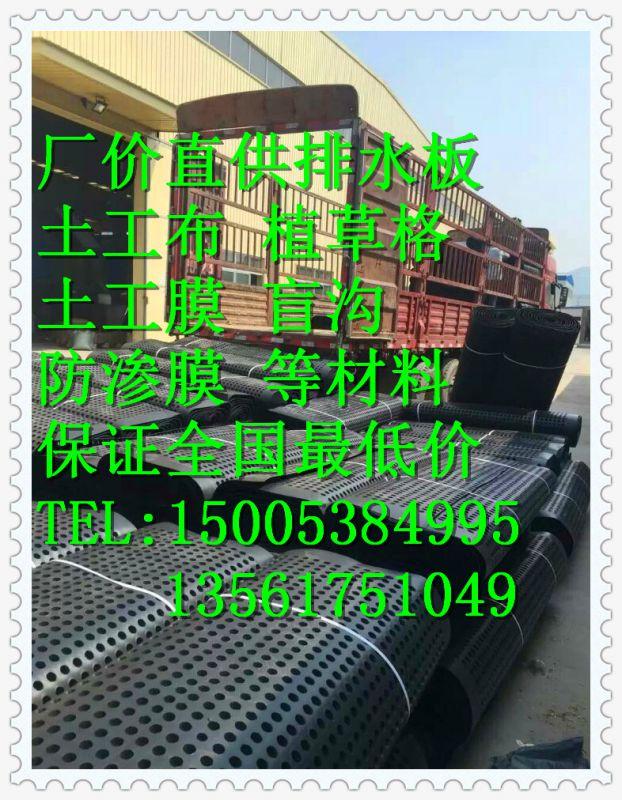 http://himg.china.cn/0/4_635_240668_622_800.jpg