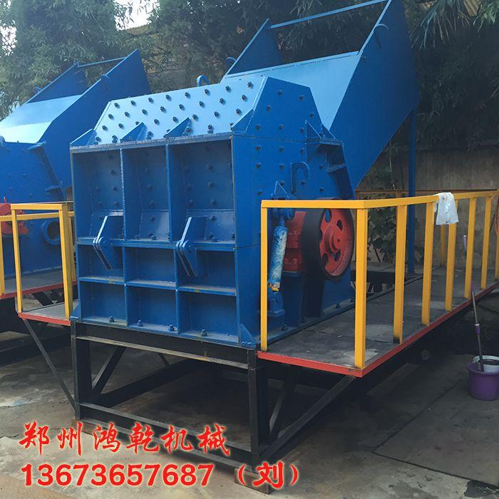 http://himg.china.cn/0/4_636_235478_700_700.jpg