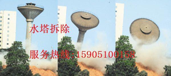 http://himg.china.cn/0/4_636_236770_600_266.jpg