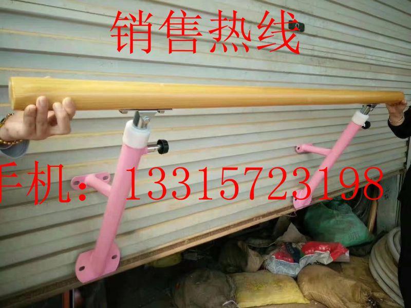 http://himg.china.cn/0/4_636_236974_800_600.jpg