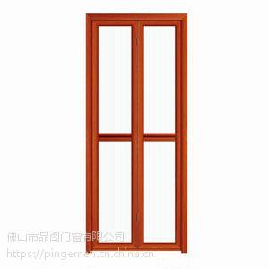 雅钰门窗厂家直销折叠门,铝合金门窗。